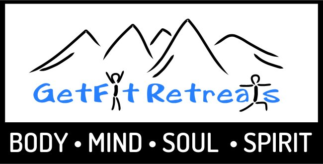 Get Fit Retreats: Experience the Power of Retreat