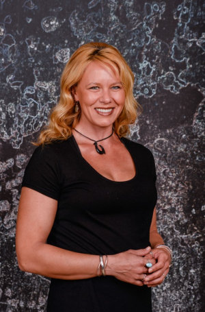 Lindsay Tencich
