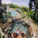 custom-retreat-costa-rica-07
