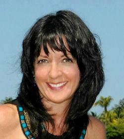Donna Hayberger