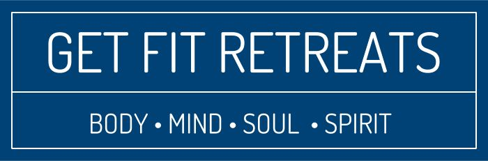 Get Fit Retreats