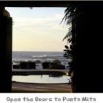 Punta Mita, Mexico