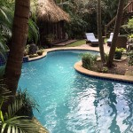 Santosa - Custom Yoga Retreats in Lantana, FL