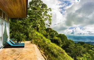 Custom Retreats - Vista Celestial, Costa Rica